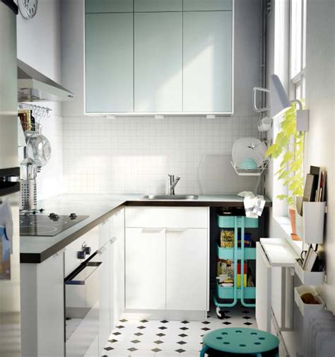 Ikea Small Kitchen Design Ideas | ikea kitchen design ideas 2013 digsdigs