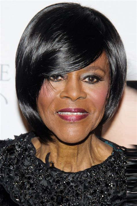 older black actresses 2014 emmys cicely tyson reflects on her legacy race in