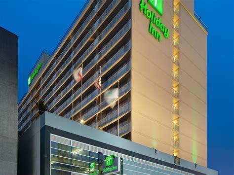 francisco inn inn san francisco civic center hotel by ihg