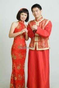 Baju Dress Lq 10 Cheongsam Maron aced s do you that cheongsam qipao is not traditional clothing