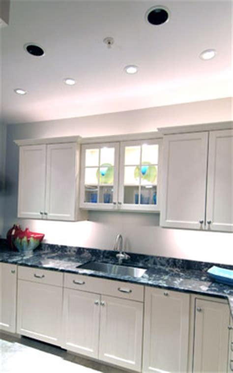 kitchen cabinet downlights kitchen cabinet downlights kitchen cabinet led downlights surface mounted downlight kitchen