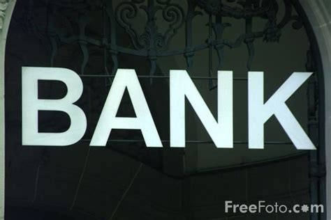 m and t bank sign in bank sign bern switzerland pictures free use image