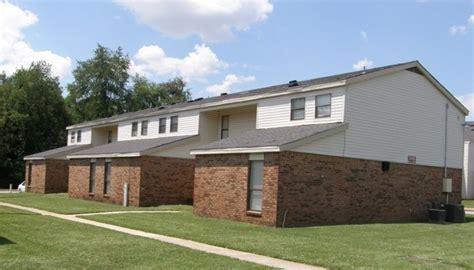 1 bedroom apartments in huntsville tx 1 bedroom apartments in huntsville tx 1 bedroom apartments in huntsville tx 28 images the