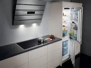 Kitchen Hood Design - aeg verheft dampkap tot meesterstuk in de keuken electrolux newsroom belgium