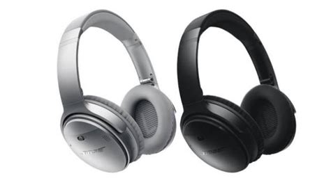 X One Headphone Bluetooth Qc35 Headset Diskon cord cutting the best bluetooth headphones stuff co nz
