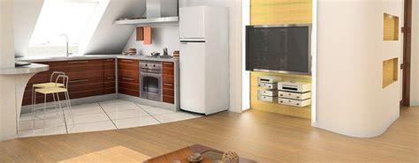 arredo casa modena realizzazione arredo casa a modena my b interior design