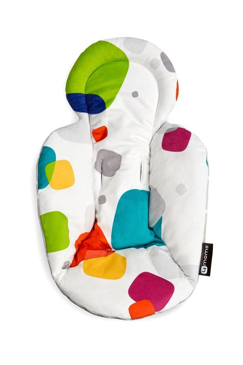 4moms rockaroo plush swing image gallery mamaroo covers