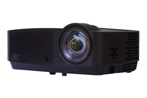 Infocus Sony Projector infocus in126sta projector review tech advisor