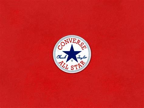 converse  star hd logo wallpapers hd wallpapers