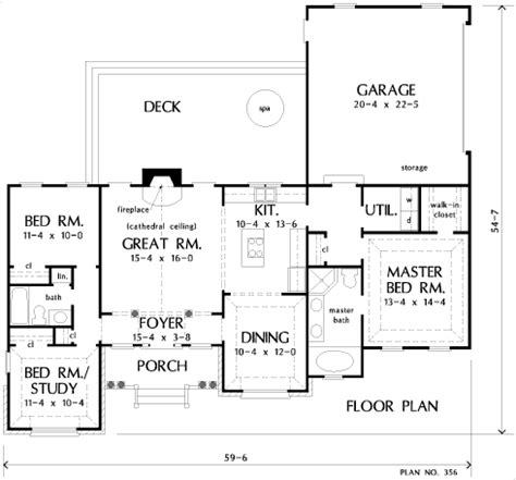 sharon tate house floor plan sharon tate house floor plan home design