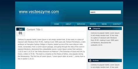 free website templates for adobe illustrator adobe illustrator toolbox for web and mobile app designers