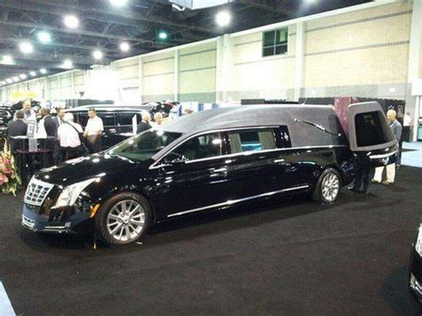 389 best images about hearse on cars limo and