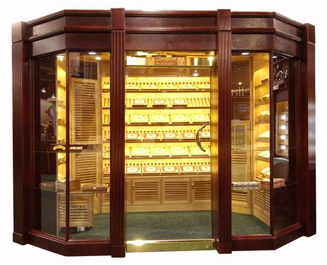 humidor room portable walk in humidor