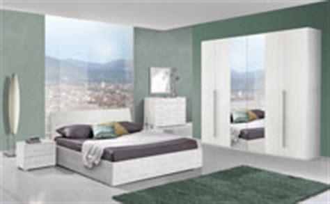 offerte camere da letto mercatone uno camere mercatone uno 2015 design mon amour