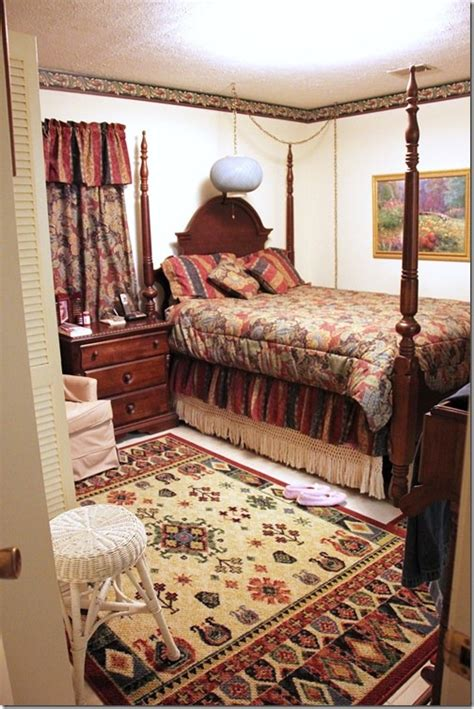 my parents bedroom my parents new improved bedroom southern hospitality