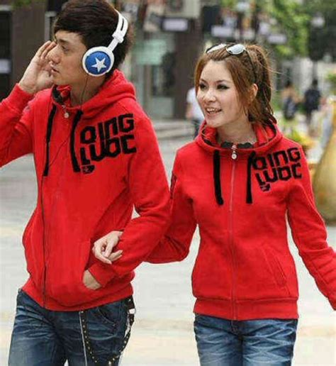 Jaket Sweater Hoodie Winter Is Coming 3 5758 Apparel 1 jaket qing merah hodie murah