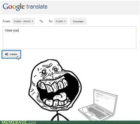 Meme Translator - memes french translation image memes at relatably com