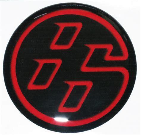 logo toyota yaris 100 logo toyota yaris 2015 toyota yaris 5 door l