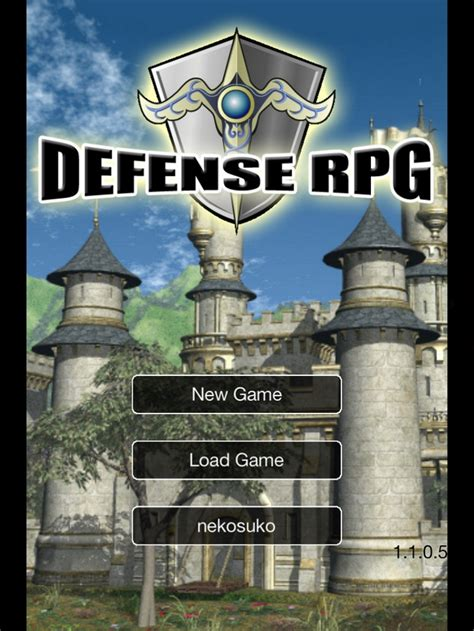 rpg android defense rpg android mp3 defense rpg android soundtracks for
