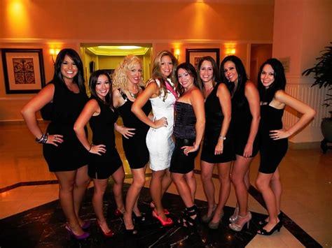 bachelorette party themes little black dress 37 best images about bachelorette outfits on pinterest