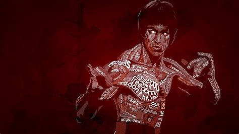 imagenes de bruce lee wallpaper bruce lee quotes wallpaper quotesgram