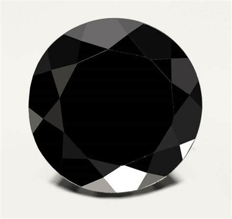 black melanite