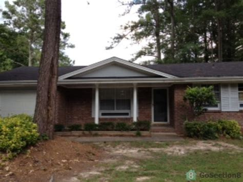 houses for rent in atlanta ga that accept section 8 georgia section 8 housing in georgia homes ga