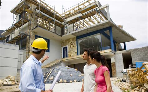 home renovation tips and tricks guven home improvements