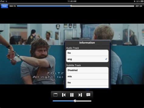 film gratis for ipad guardare film e divx gratis su iphone e ipad con gplayer