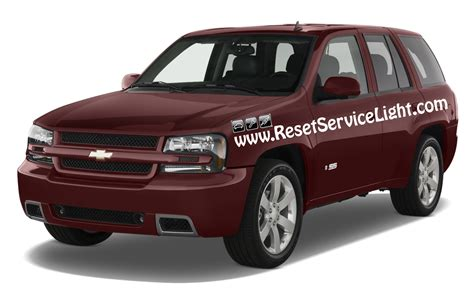 small engine maintenance and repair 2009 chevrolet trailblazer parental controls how to remove the front door panel on chevy trailblazer 2002 2009 reset service light reset