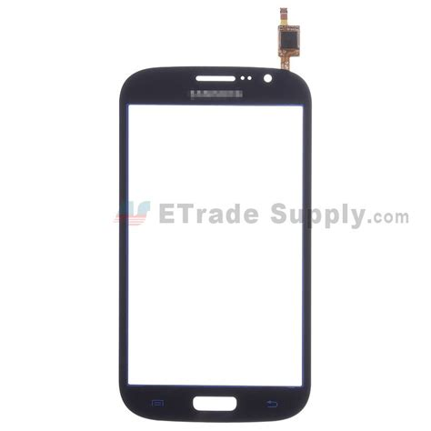 Lcd Dan Touchscreen Samsung Grand Duos samsung galaxy grand duos i9082 digitizer touch screen etrade supply