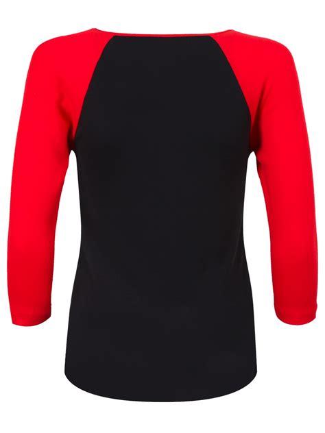 Nirvana 02 Raglan pocket skeleton raglan s black t shirt m 10 12