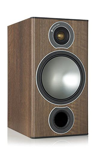 monitor audio bronze 2 affordable and sounds anything but