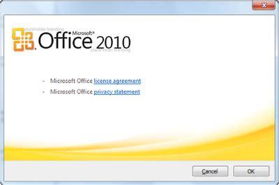 tutorial powerpoint 2010 gratis free download microsoft office 2010 full version master