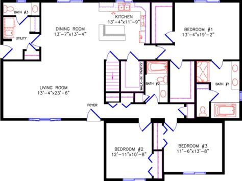3660 spectrum green acres new homes