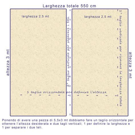 tipi di arricciatura tende confezionare tende per interni meryweb