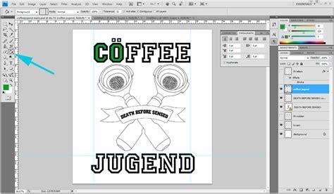 tutorial website maken photoshop photoshop tutorial grove fills maken
