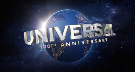 Or Universal 100 Years Of Universal Moss Fog