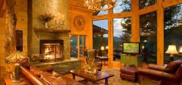 cabin rentals in blue ridge ga blue ridge