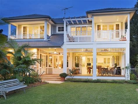 home design styles exterior 25 best ideas about htons style homes on pinterest