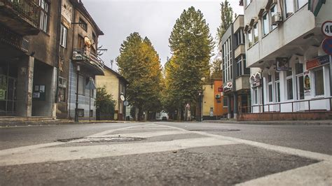 street background zenica full hd wallpaper and background 1920x1080 id
