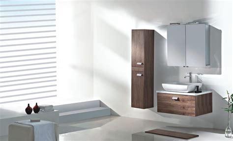 Modern Bathroom Vanity Set Modern Bathroom Vanity Set Nanto