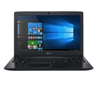 Dan Spesifikasi Laptop Acer One 14 spesifikasi dan harga acer one 14 z1402 mei 2018