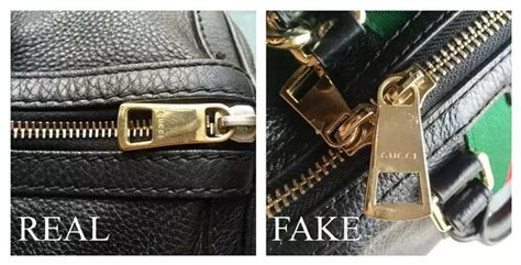 How To If Your Handbag Is Real Or by How To Tell If My Gucci Handbag Is Real Quora