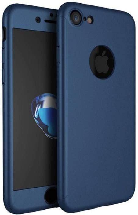 gadgetm front back for apple iphone 6s plus gadgetm flipkart