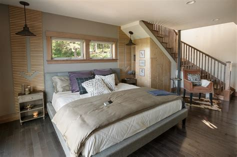 master bedroom diy master bedroom pictures from diy network blog cabin 2015