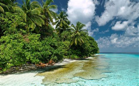 imagenes impresionantes paisajes naturales los mas hermosos paisajes naturales en hd parte ii
