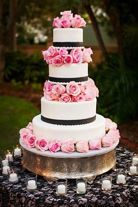 Wedding Cakes Sarasota by Wedding Cakes Sarasota Idea In 2017 Wedding