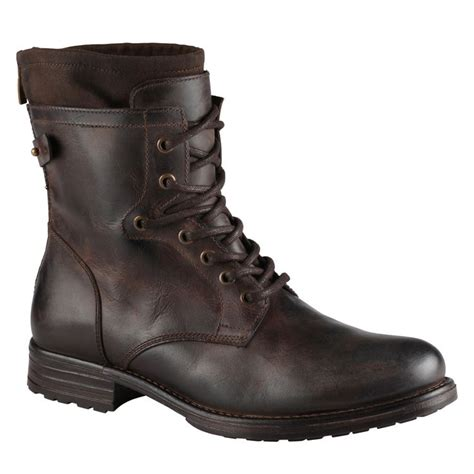 mens casual boots for sale mens casual boots for sale 28 images new sale s ankle