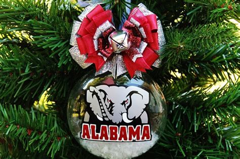 harvard university crimson basketball christmas ornament 222 best images about of alabama crimson tide ornaments reefs and yard signs on